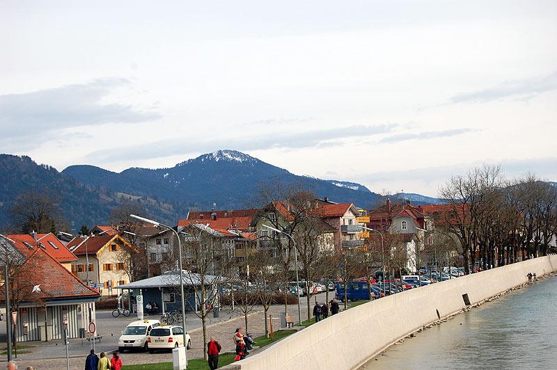 badtolz-2