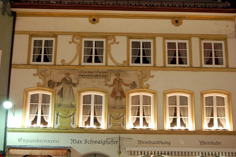 badtolz-marktstrasse12