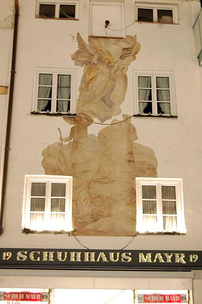 badtolz-marktstrasse13