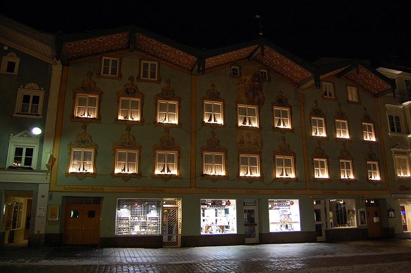 badtolz-marktstrasse14