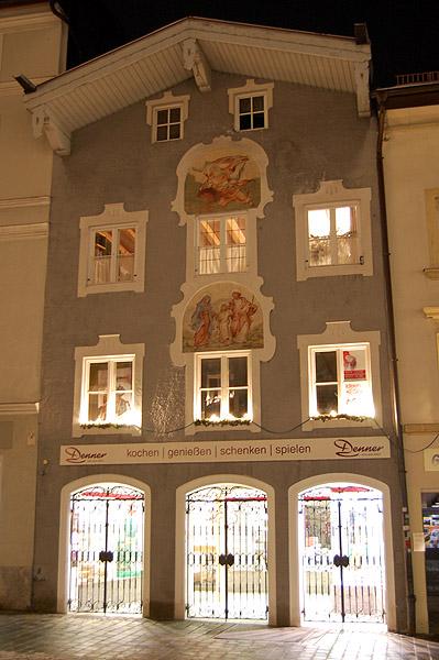 badtolz-marktstrasse15