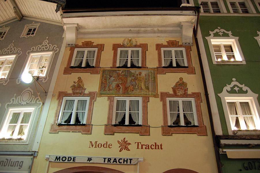 badtolz-marktstrasse16