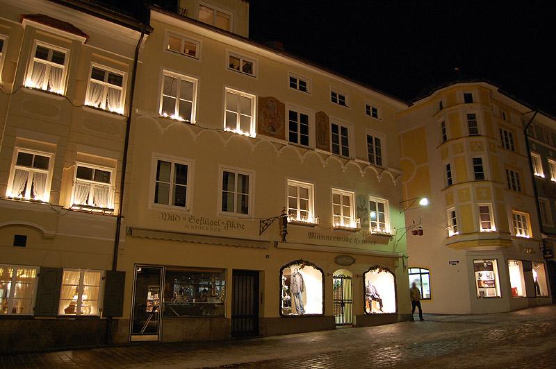 badtolz-marktstrasse18