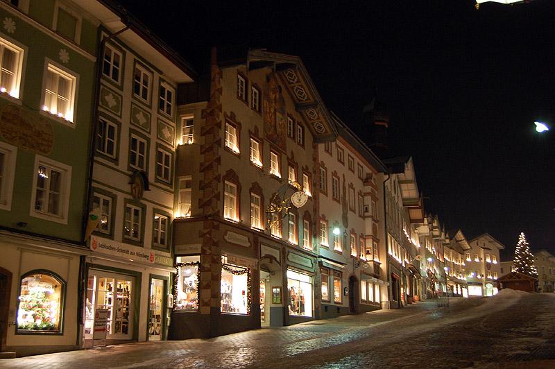 badtolz-marktstrasse19