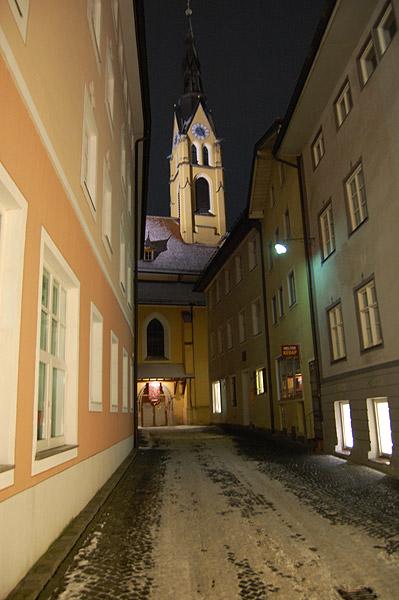 badtolz-marktstrasse23