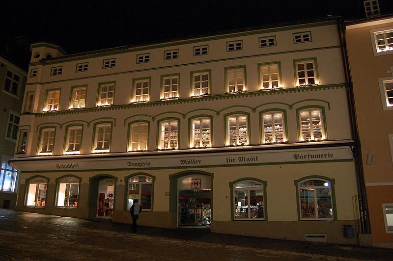 badtolz-marktstrasse26