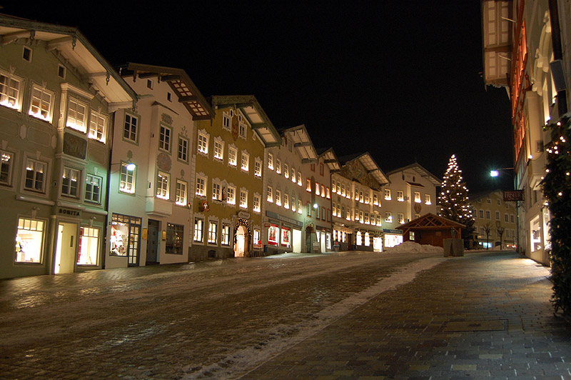 badtolz-marktstrasse27