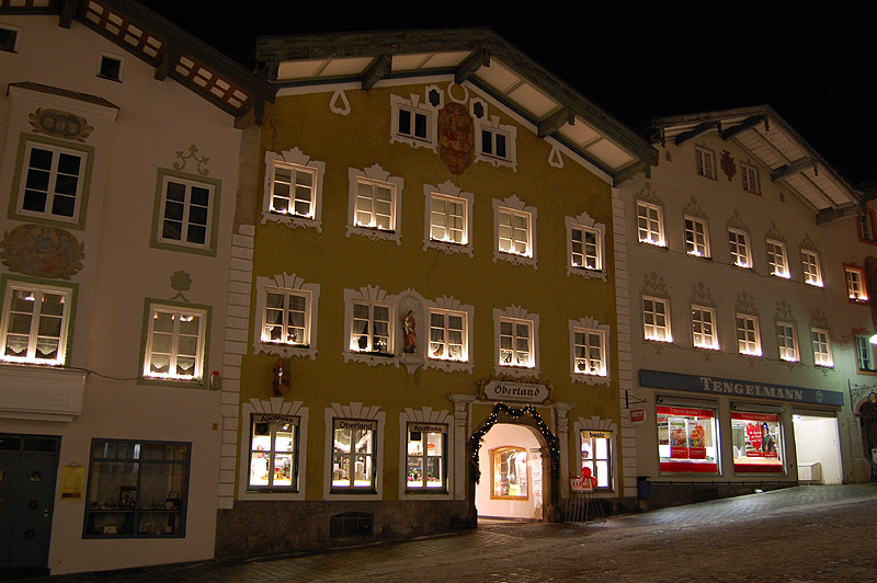 badtolz-marktstrasse29