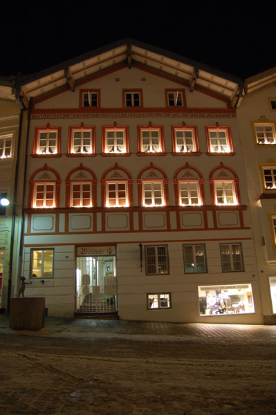 badtolz-marktstrasse30