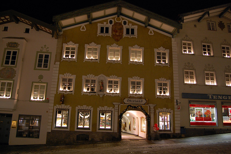 badtolz-marktstrasse32