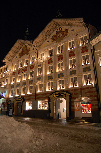 badtolz-marktstrasse33