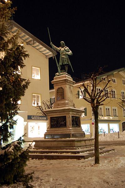 badtolz-marktstrasse35