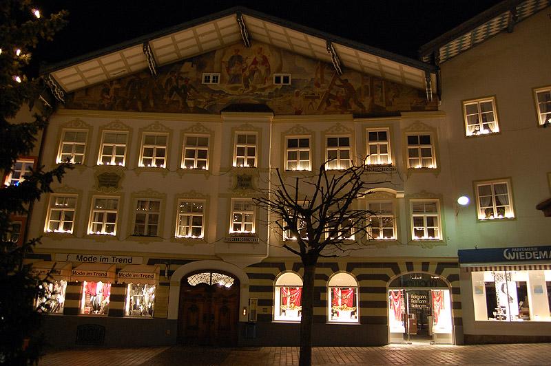 badtolz-marktstrasse36