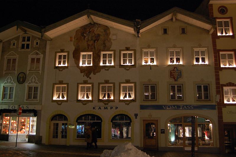 badtolz-marktstrasse37