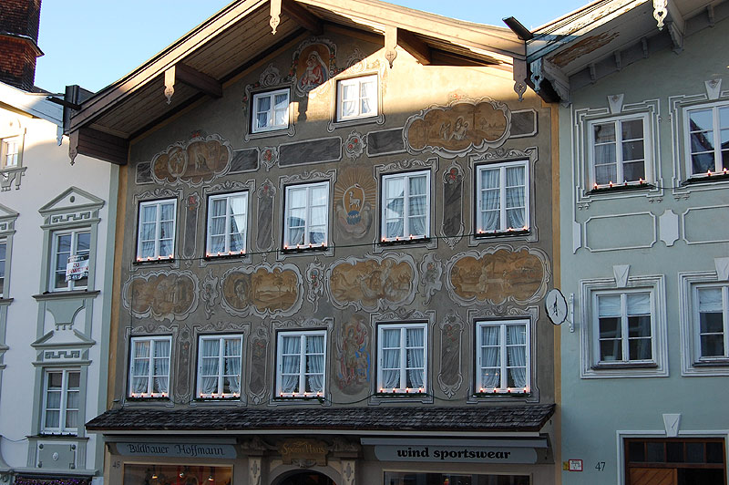 badtolz-marktstrasse4
