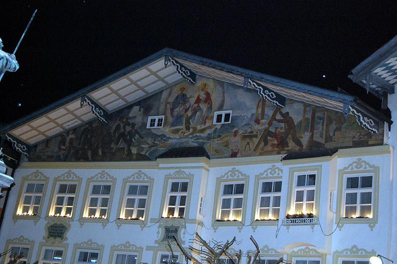 badtolz-marktstrasse43