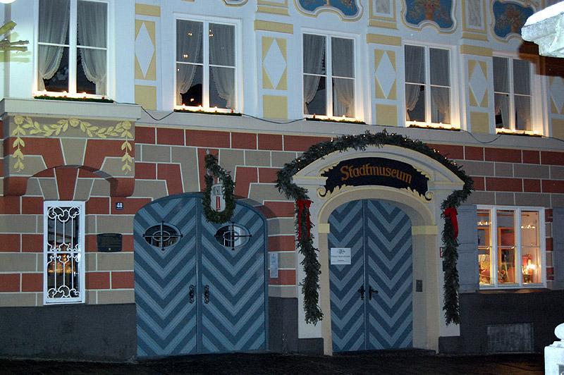 badtolz-marktstrasse45
