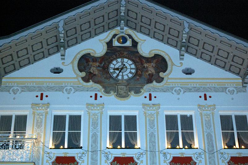 badtolz-marktstrasse46