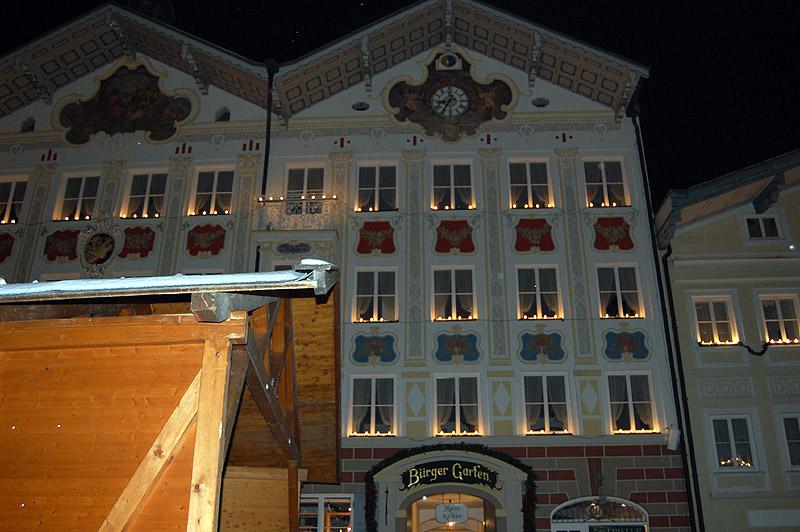 badtolz-marktstrasse47