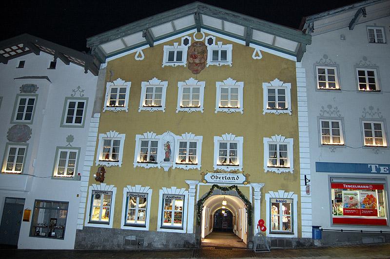badtolz-marktstrasse48