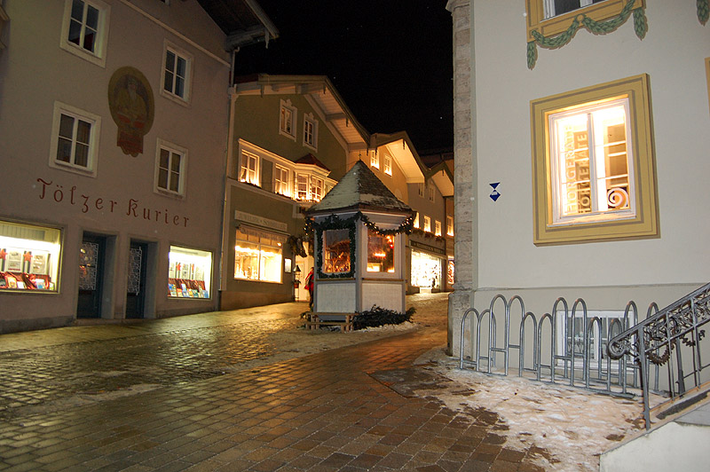 badtolz-marktstrasse5