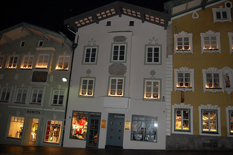 badtolz-marktstrasse50