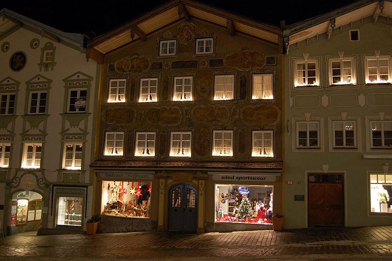 badtolz-marktstrasse52