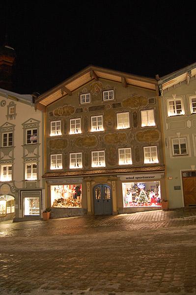 badtolz-marktstrasse53