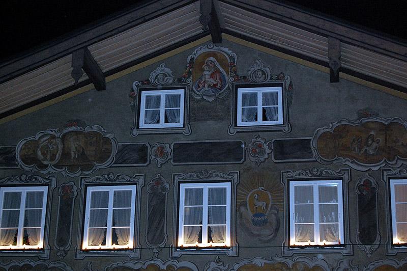 badtolz-marktstrasse54