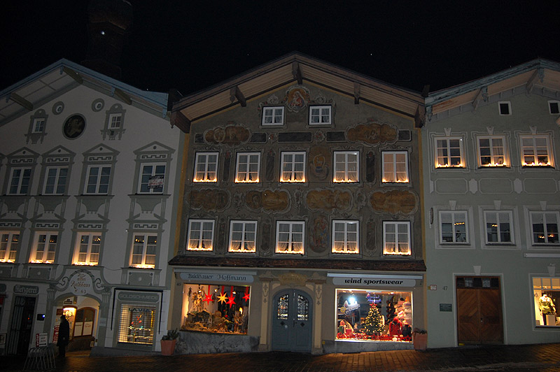 badtolz-marktstrasse55