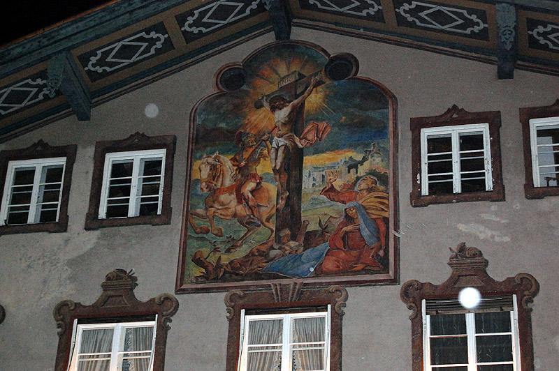 badtolz-marktstrasse56