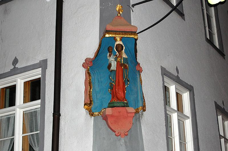 badtolz-marktstrasse58