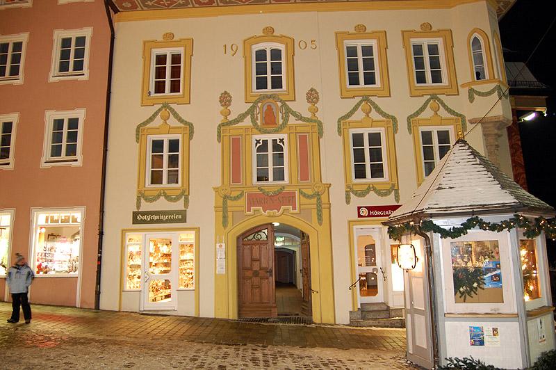 badtolz-marktstrasse6