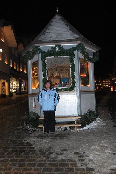 badtolz-marktstrasse63