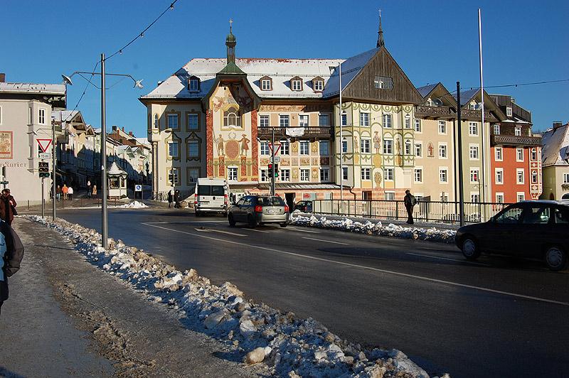 badtolz-marktstrasse64