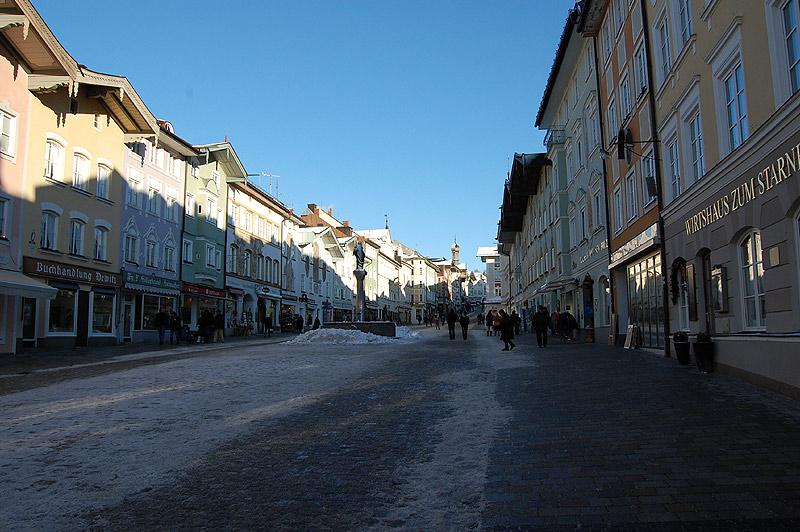 badtolz-marktstrasse66