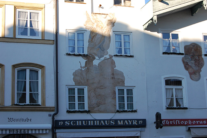 badtolz-marktstrasse67