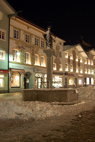 badtolz-marktstrasse9