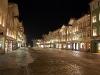 badtolz-marktstrasse17