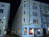 badtolz-marktstrasse22