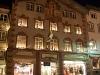 badtolz-marktstrasse24