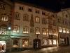 badtolz-marktstrasse25