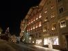 badtolz-marktstrasse28
