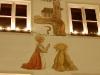 badtolz-marktstrasse38