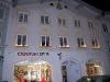 badtolz-marktstrasse39