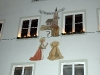 badtolz-marktstrasse40