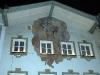 badtolz-marktstrasse42