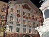 badtolz-marktstrasse44