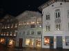 badtolz-marktstrasse51