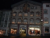 badtolz-marktstrasse57